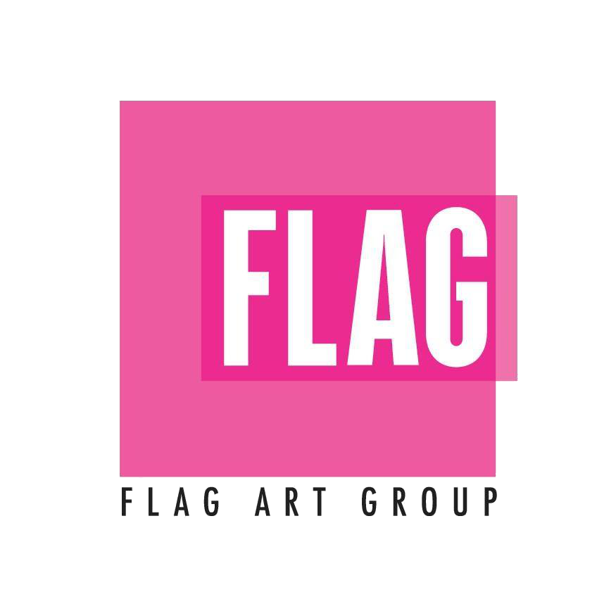 FLAG – Fort Lee Art Group